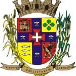 Brasao_do_municipio_de_Iguape_SP