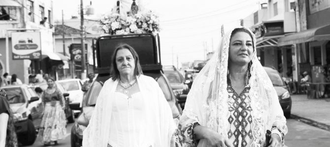 Shows, danças, arte e celebração à cultura cigananoXI Encontro Cigano de Ilha, nosábado 25/11