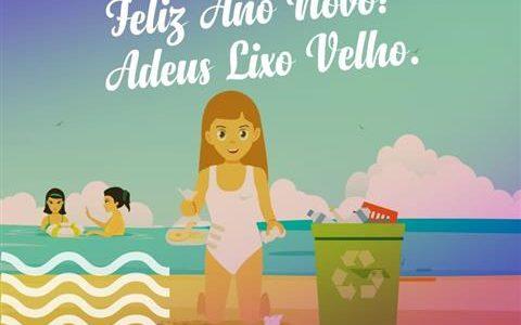 Ilha é um dos dezesseis municípios paulistas do projeto Verão no Clima